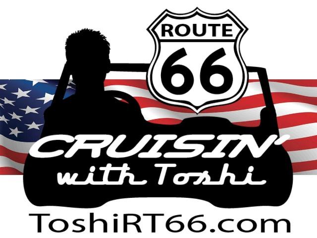 ToshiRT66com