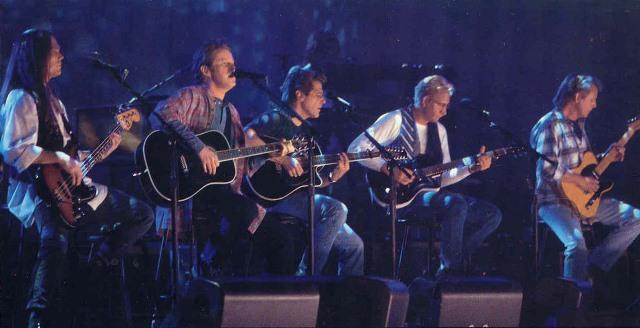 Eagles1994