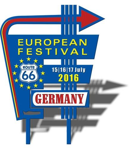 Route-66-Festival-logo