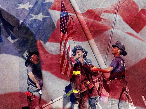 9-11-september-11-200
