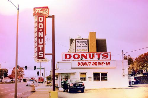 donutsdrivein