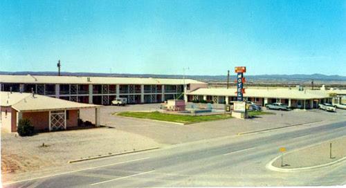 westernhotel