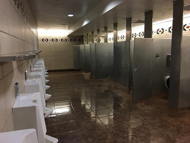 mens-room-at-abq