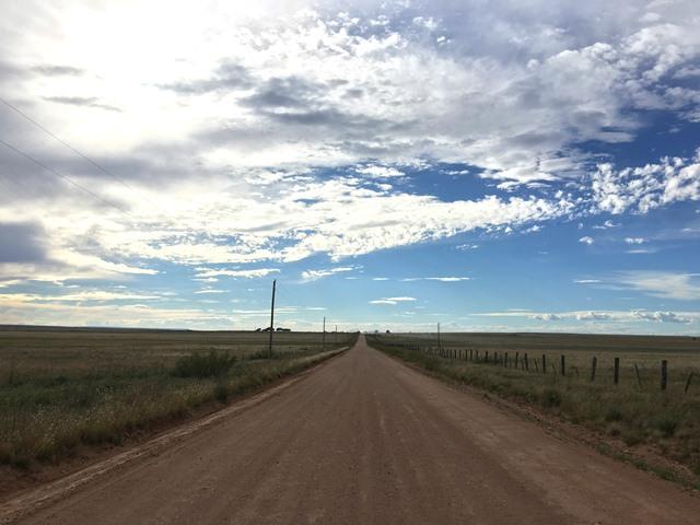 nm-road1